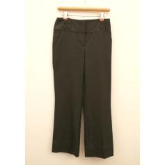 Pantalon évasé Phildar  pas cher