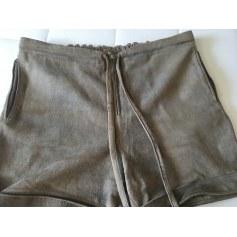 Shorts Iro