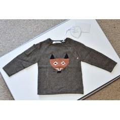 Sweater Marèse