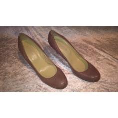 Chaussures de danse  Logica  pas cher