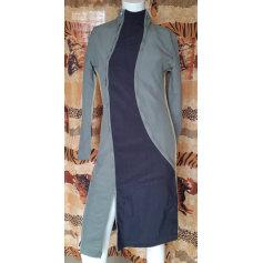 Manteau Pygmées  pas cher