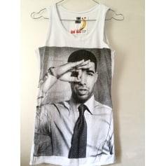 Top, tee-shirt The Free  pas cher