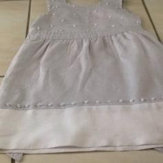 Dress Boboli