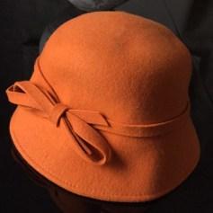 Chapeau Morgan  pas cher