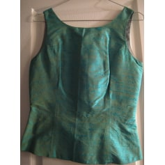 Bustier Cacharel  pas cher