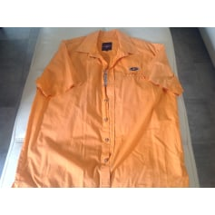 Chemisette Cigarette Racing Team  pas cher
