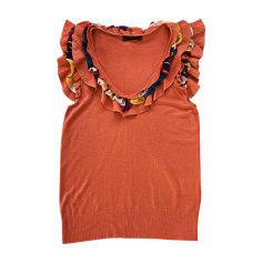 Top, tee-shirt Philosophy Di Alberta Ferretti  pas cher