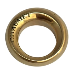 Ring Chaumet