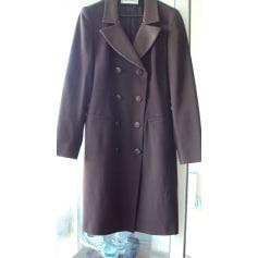 Manteau Electre  pas cher