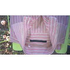 Chemise Ungaro  pas cher
