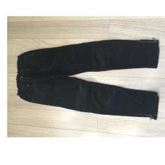 Pantalon Le phare de la baleine  pas cher