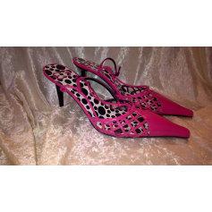 Chaussures de danse  Vero Cuoio  pas cher
