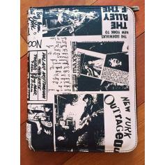 Etui iPod Stéphane Verdino  pas cher