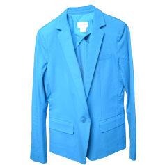 Blazer, veste tailleur Club Monaco  pas cher