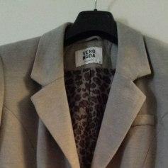 Blazer, veste tailleur Vero Moda  pas cher
