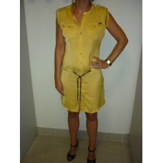 Robe tunique Kaporal  pas cher