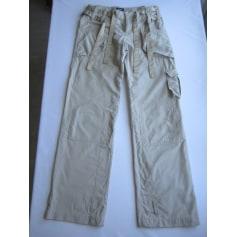 Pantalon de survêtement Mexx  pas cher