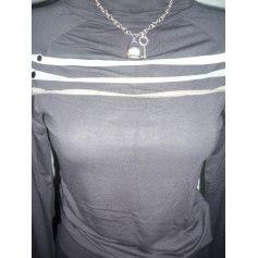 Top, tee-shirt Skunk Funk  pas cher