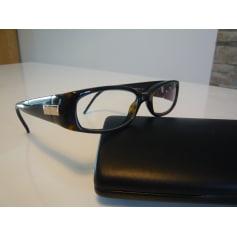 Monture de lunettes Hugo Boss  pas cher