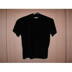 Top, tee-shirt La City  pas cher