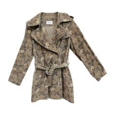 Imperméable, trench Dolce & Gabbana  pas cher