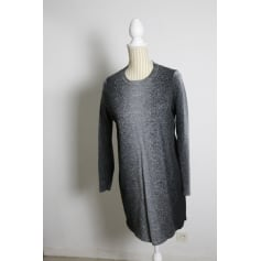Robe longue Cos  pas cher
