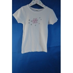 Top, Tee-shirt Absorba  pas cher