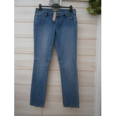 Skinny Jeans Alain Manoukian