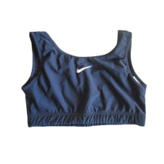 Bustier Nike  pas cher