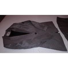 Tailleur pantalon Electre  pas cher