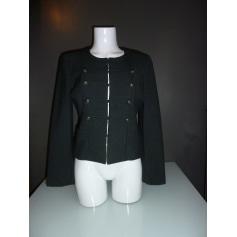 Blazer, veste tailleur Caroll  pas cher