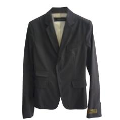 Blazer, veste tailleur Dsquared2  pas cher