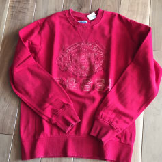 Sweat Replay & Sons  pas cher