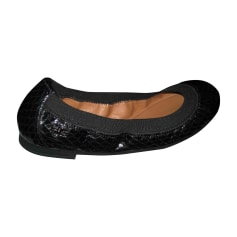 Ballerines Givenchy  pas cher