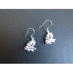 Bijou bijoux argent 925  pas cher
