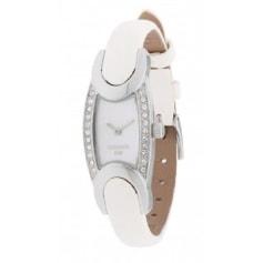 Armbanduhr Cerruti 1881