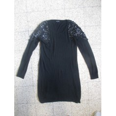 Robe pull Georges Rech  pas cher