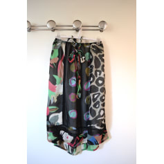 Robe dos nu Fashion Elle  pas cher