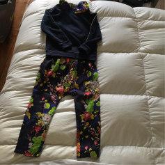 Ensemble & Combinaison pantalon Junior Gaultier  pas cher