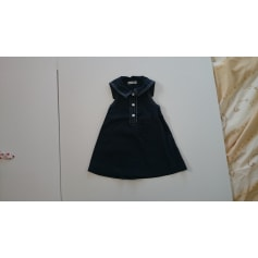 Dress Cacharel