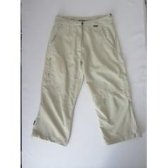 Pantalon de survêtement Lafuma  pas cher