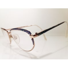 Eyeglass Frames Lux De Morez