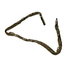 Halsketten Versace