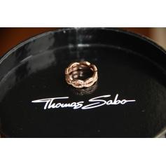 Bague Thomas Sabo  pas cher