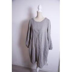Robe mi-longue I CAN  pas cher
