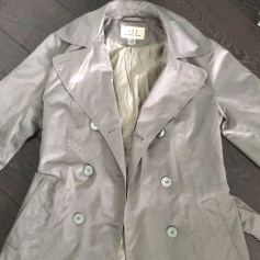 Imperméable, trench 1.2.3  pas cher