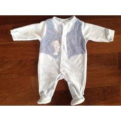 Pyjama Noukies  pas cher