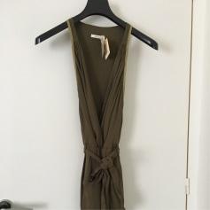 Robe courte Sessun  pas cher