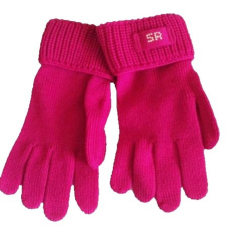 Gloves Sonia Rykiel