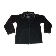 Jacket Burberry